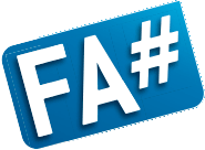 Fadieze Logo