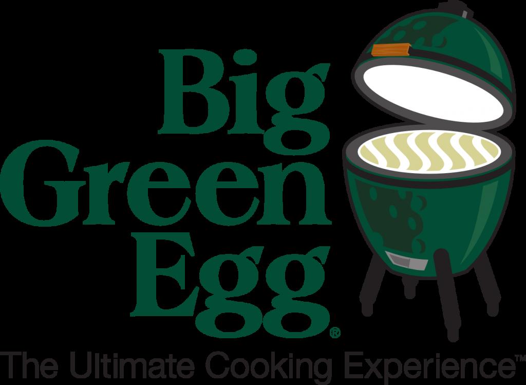 Big Egg Green